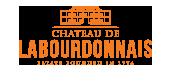 Château de Labourdonnais - Sponsor La isla 2068 festival