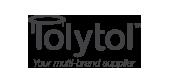 Polytol - Sponsor La isla 2068