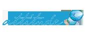 hôtels attitude sponsor du festival LA ISLA 2068