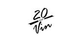 20 sur Vin (Grays) sponsor festival La Isla 2068