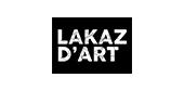 Lakaz d'Art sponsor festival La Isla 2068