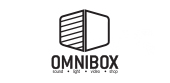 Omnibox sponsor festival La Isla 2068