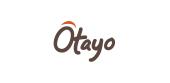 Otayo sponsor festival La Isla 2068