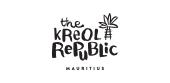 The Kreol Republic sponsor festival La Isla 2068